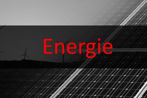 Erneuerbare Energien – Prognose 2020