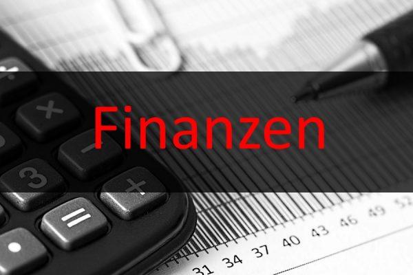 Künstliche Intelligenz in der Finanzbranche – wie Daten investieren