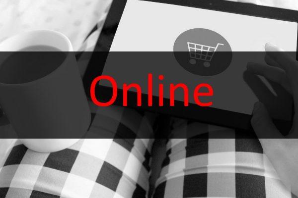 Onlinehandel 2020 rechnet mit Umsatzwachstum