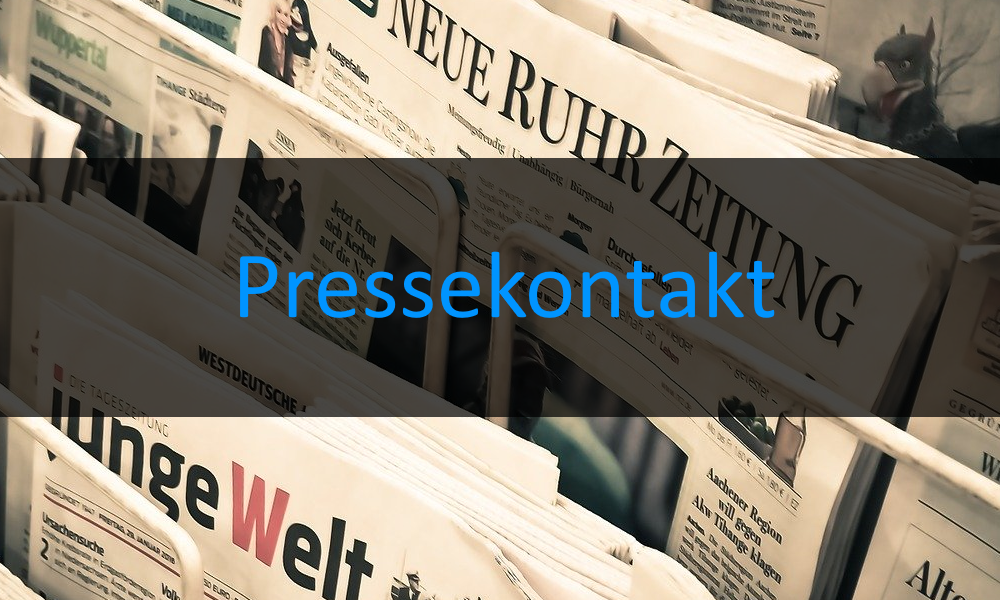 Pressekontakt stock-world.de